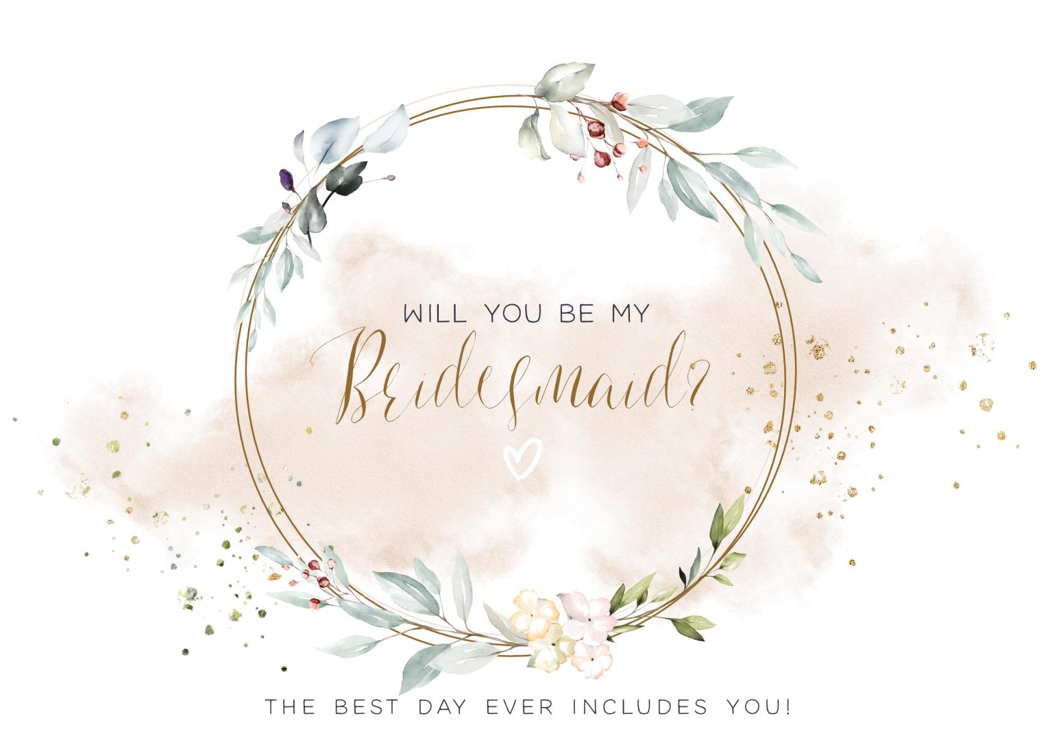 Bridesmaid-Seite001