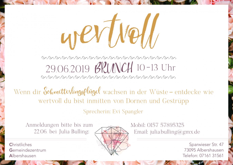 Wertvoll 29-06-19 A6